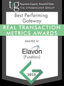 Elavon Fusebox vs Converge