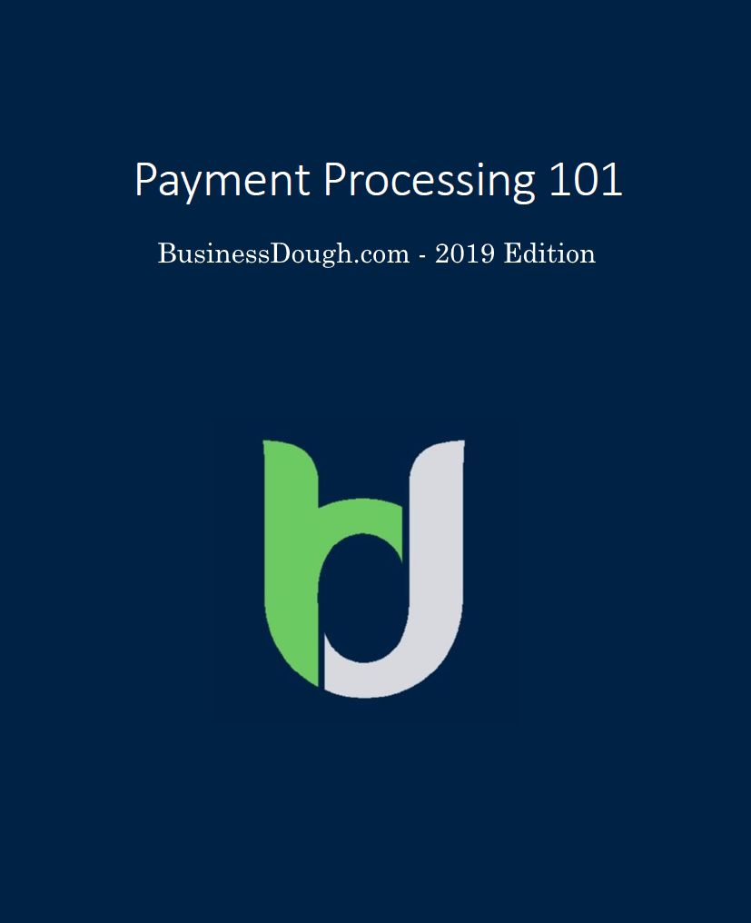 Payment Processing Guide