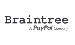 Braintree Payments Review
