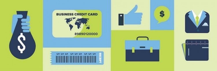 Building Business Credit Guide