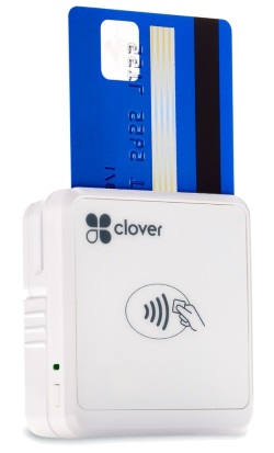 Payline Data Mobile Payment Hardware