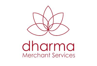 total merchant services reviews
