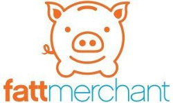Fattmerchant merchant services review