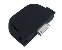 MagTek iDynamo Card Reader