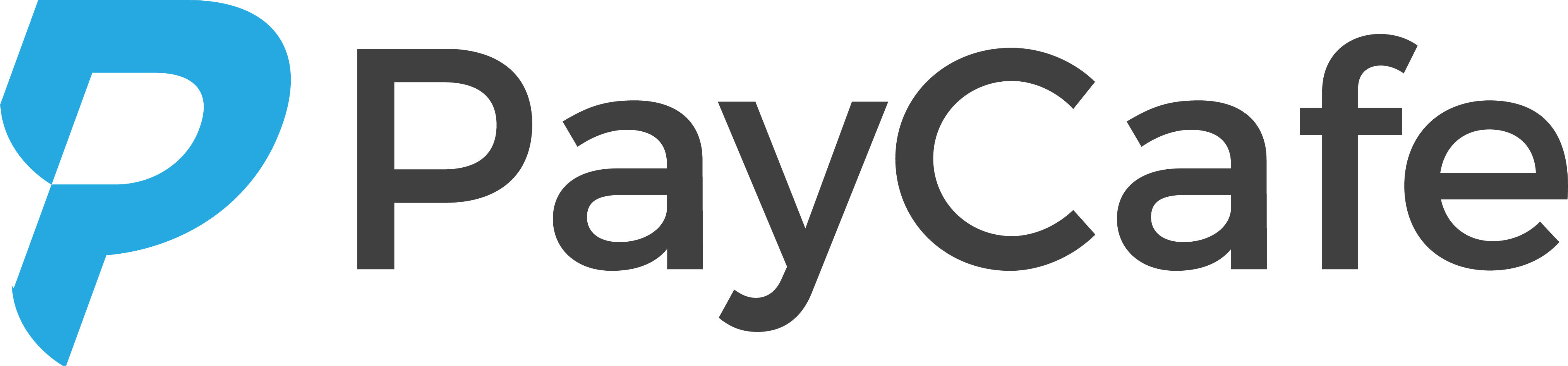 Paycafe Payments Review