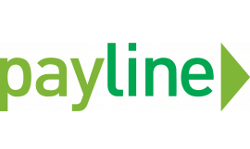 Payline Data Payments Review