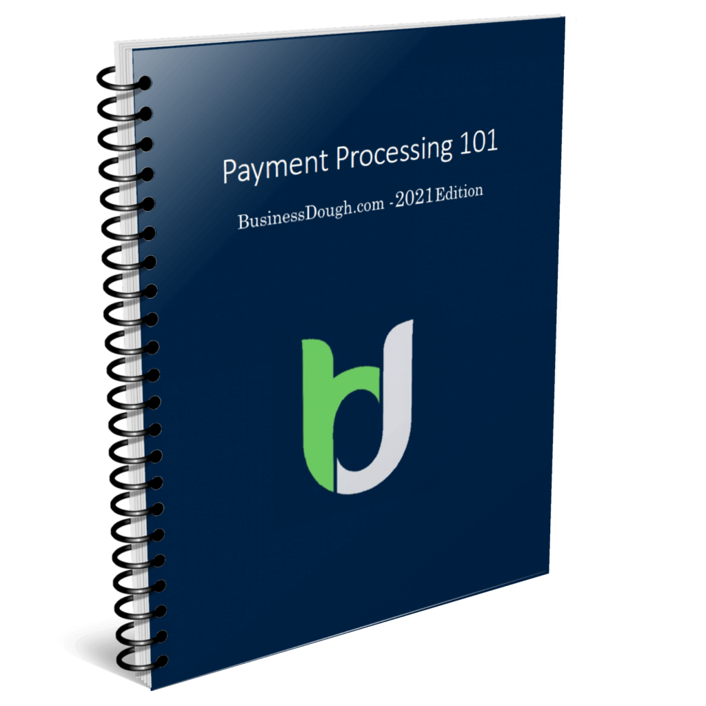 Payment Processing Guide 2021