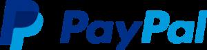 Paypal BNPL
