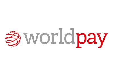 Worldpay Merchant Account Review (Formerly Vantiv) - Business Dough